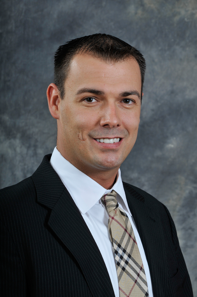 Jason Tyler profile image