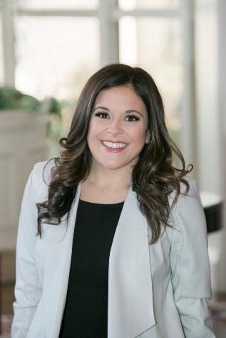 Sabrina Carr profile image