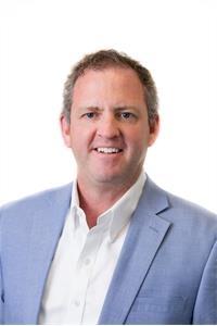 Terry Mccaffrey profile image