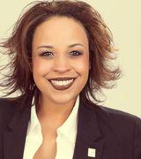 Elisha Lynch profile image