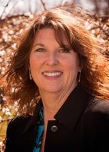 Angela Rogers profile image