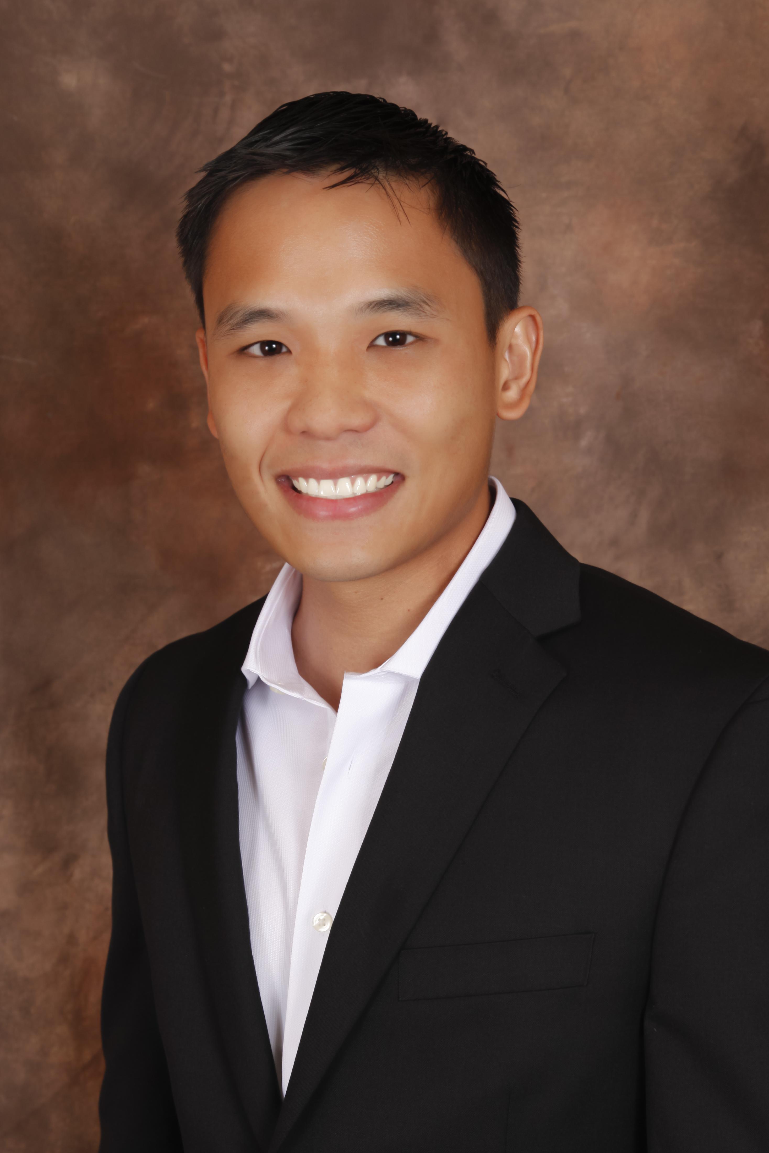 Nguyen Le profile image