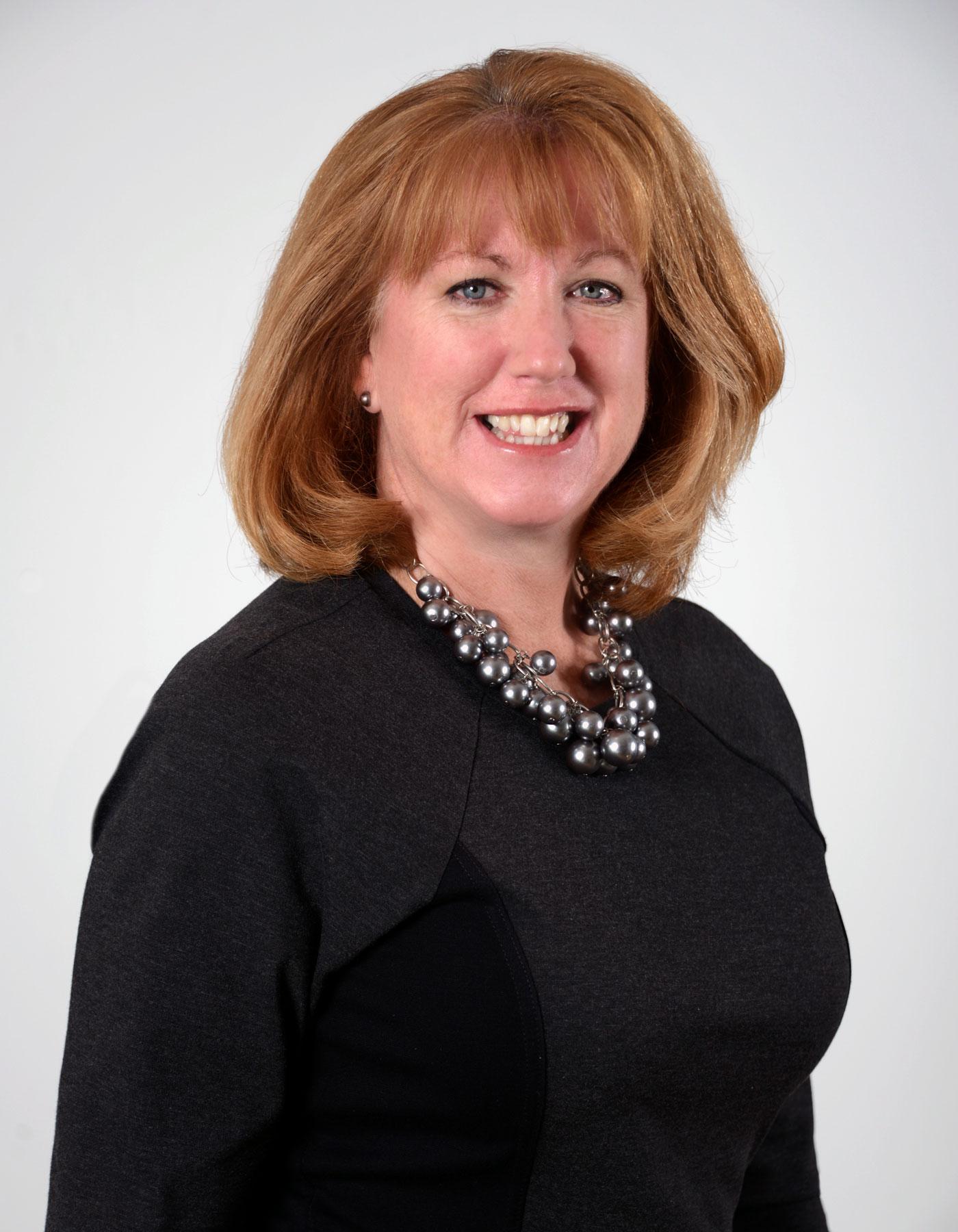 Patricia Mailloux profile image