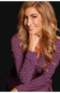 Shannon Byerly profile image