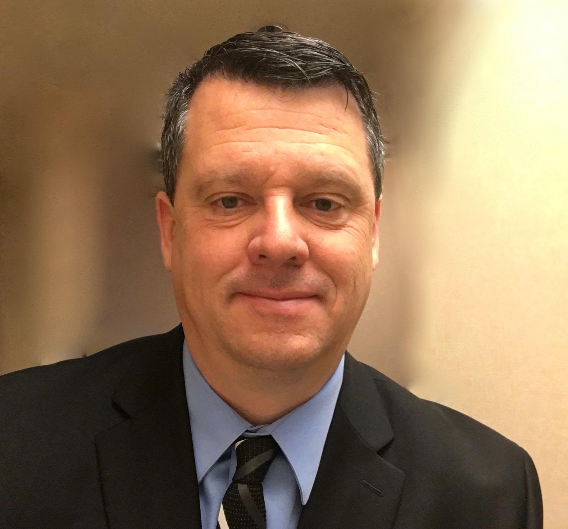 Charles Escutia profile image