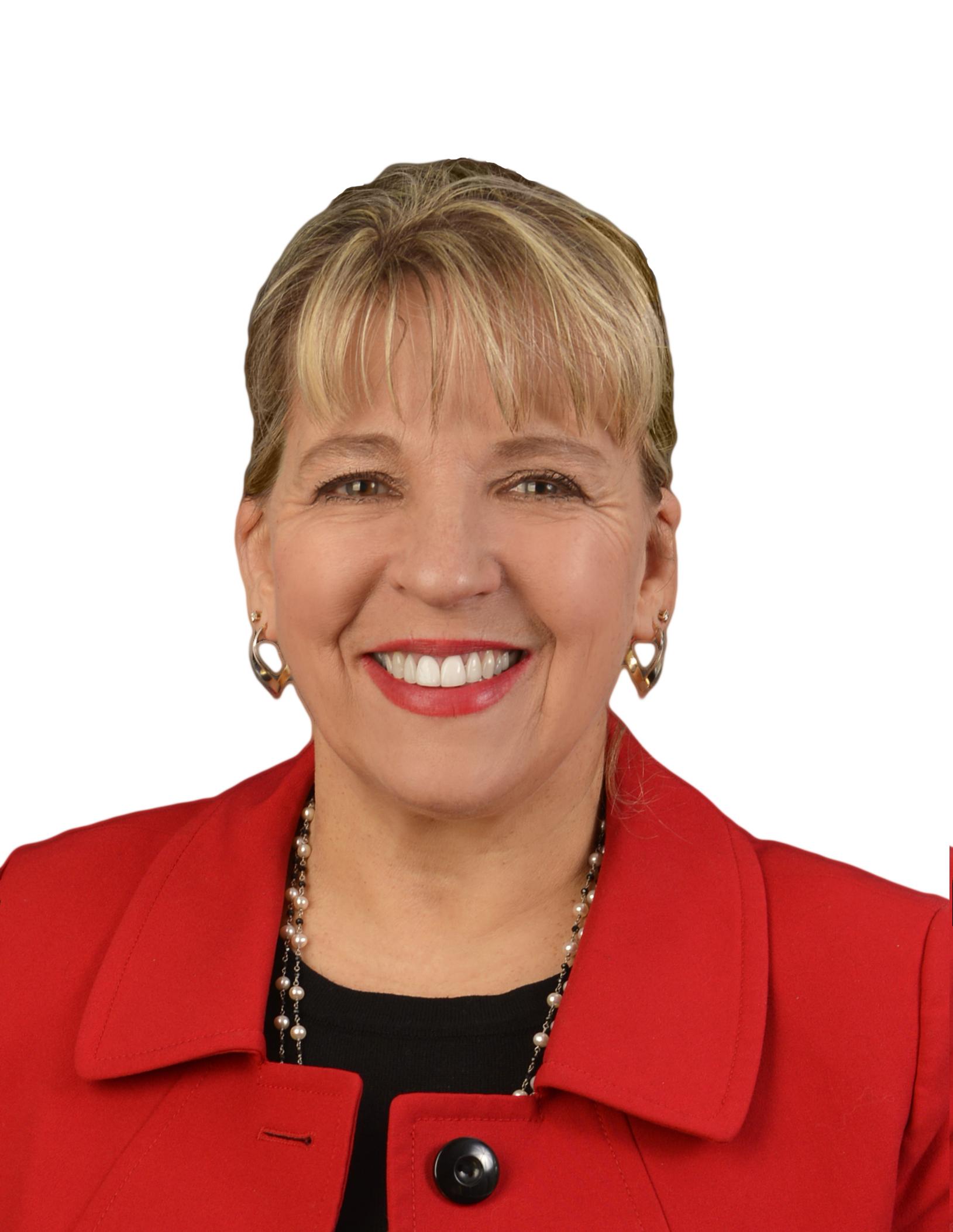 Diane Sullivan profile image