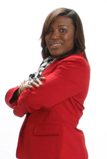 Lisa Woulard profile image
