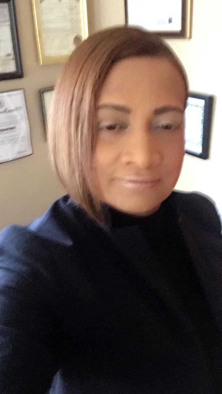 Cecilia Ramirez profile image