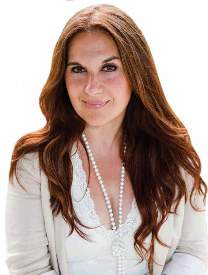 Ana Valladares profile image