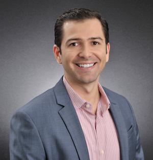 Michael Arias profile image