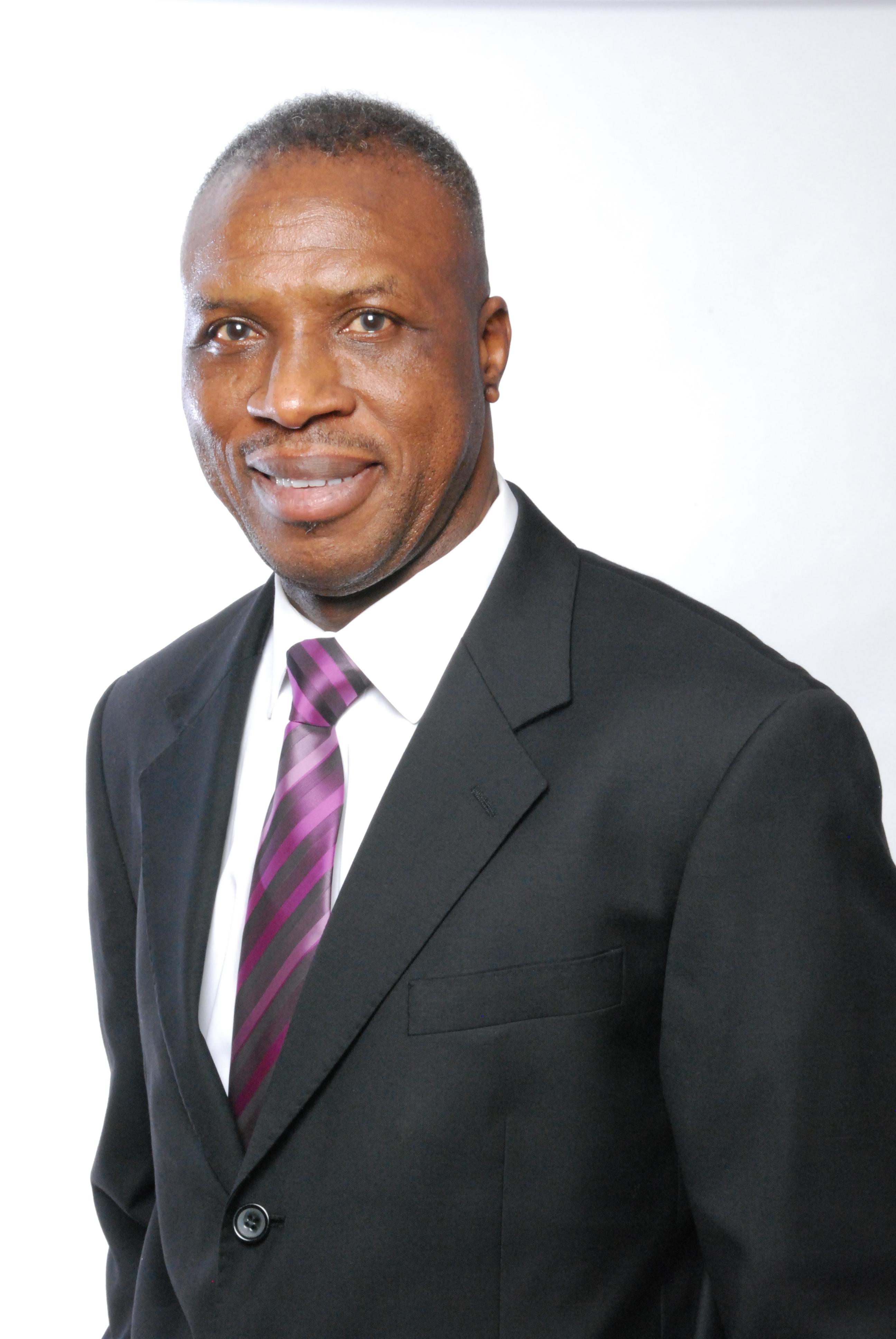Mikhael Ogunkeye profile image