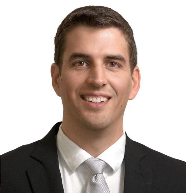 John Boozer profile image