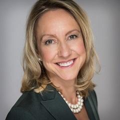 Betsy Conlon profile image