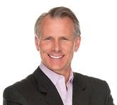 Jeff Nolan profile image