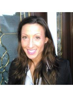 Charlene Morrissey profile image