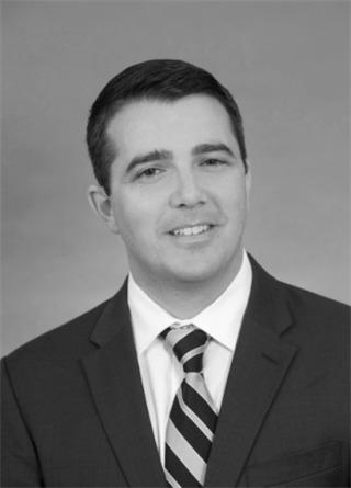 Jesse Gustafson profile image
