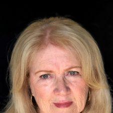 Linda Zichelle profile image