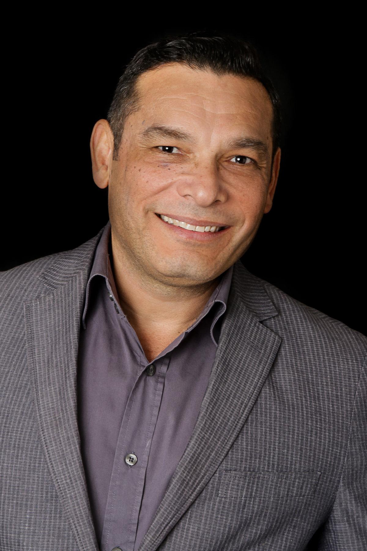 Jose Rojas profile image