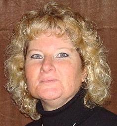 Susan Deacon profile image