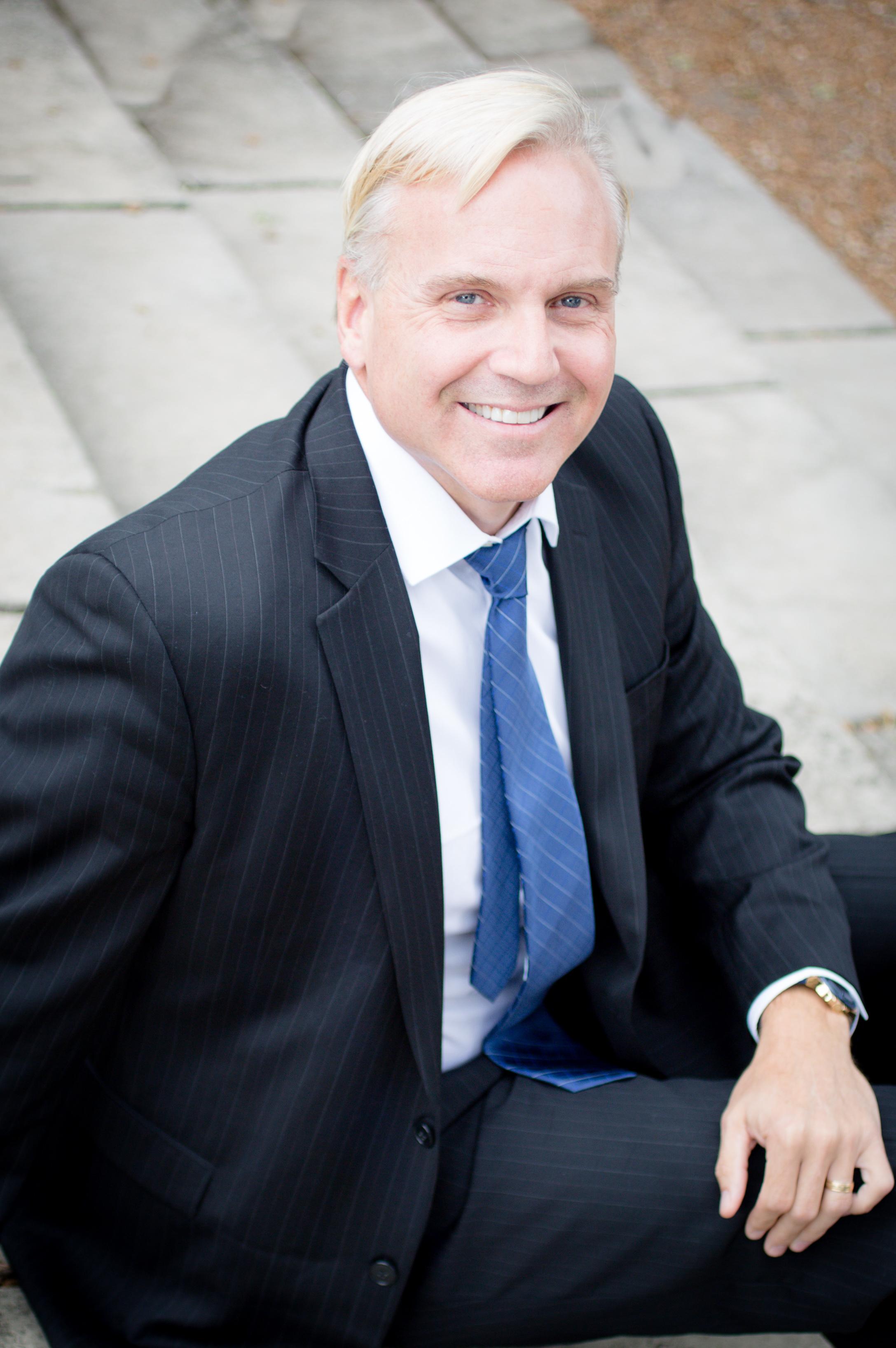 John Wright profile image