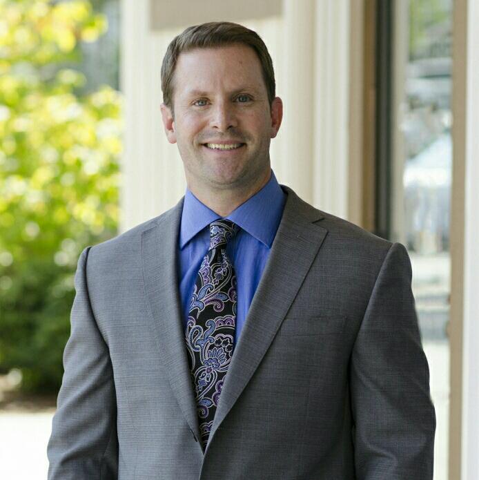 Hal Bennett profile image