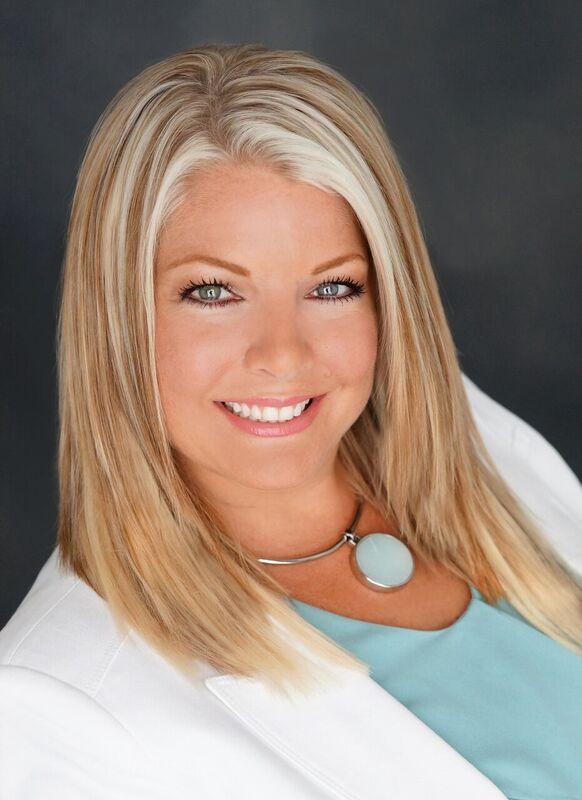 Valerie Gil profile image