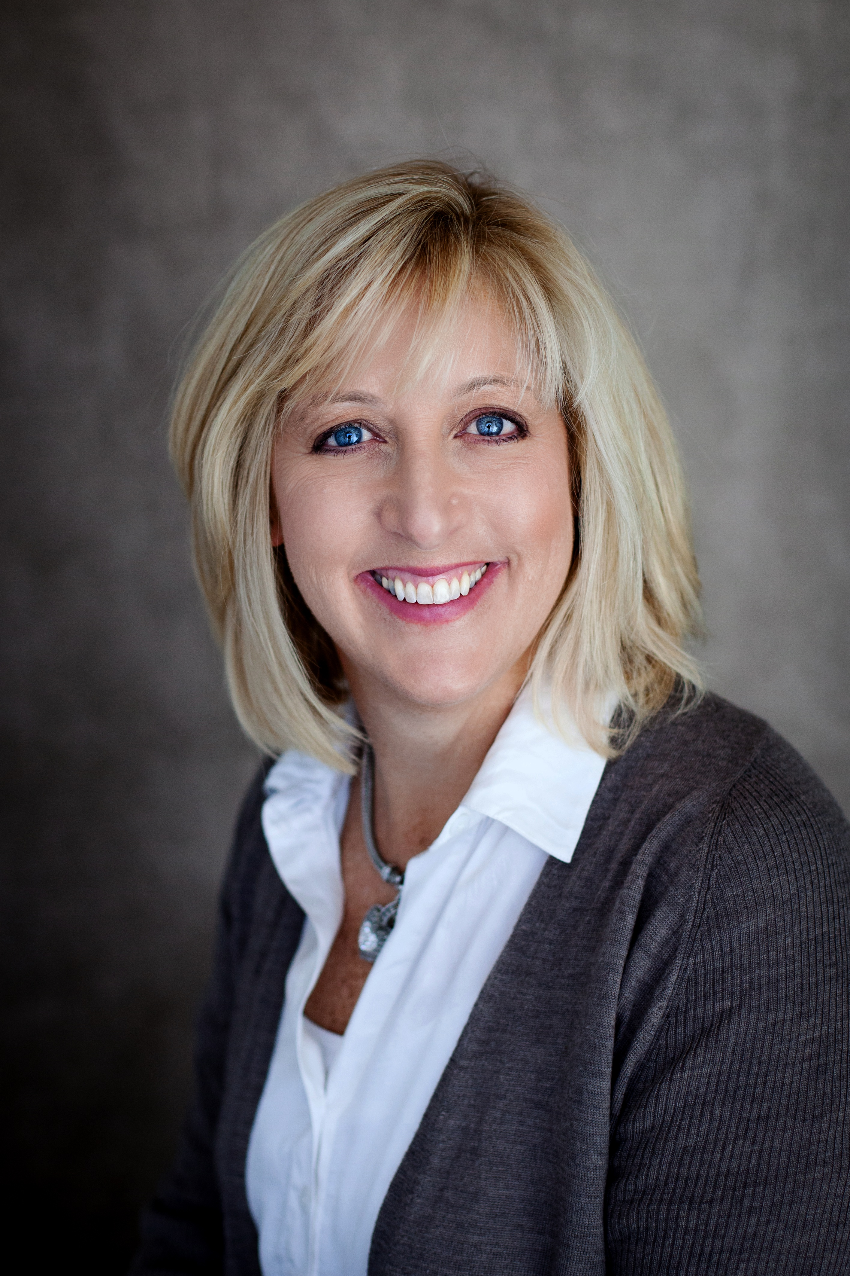 Maureen Howe profile image
