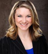 Lexie White profile image