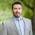 Blake Sherwood profile image