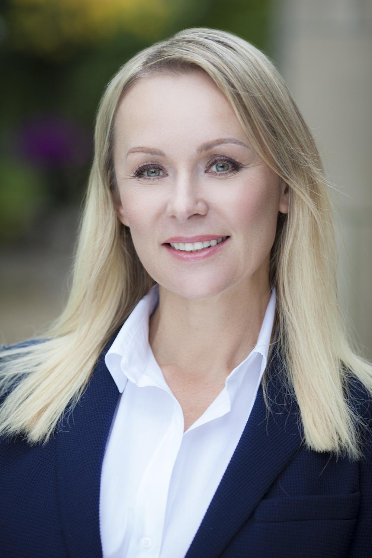 Alicia Kuzma profile image