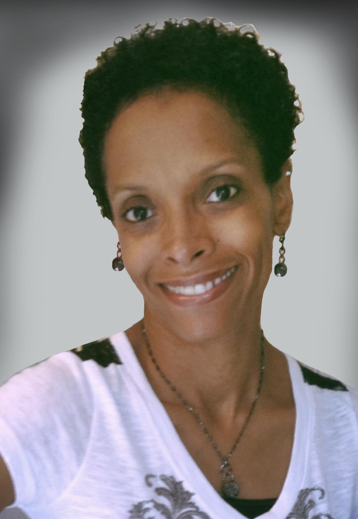 Veronica Moore profile image