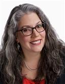 Carolyn Cedar profile image