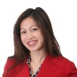 Linh Ho profile image