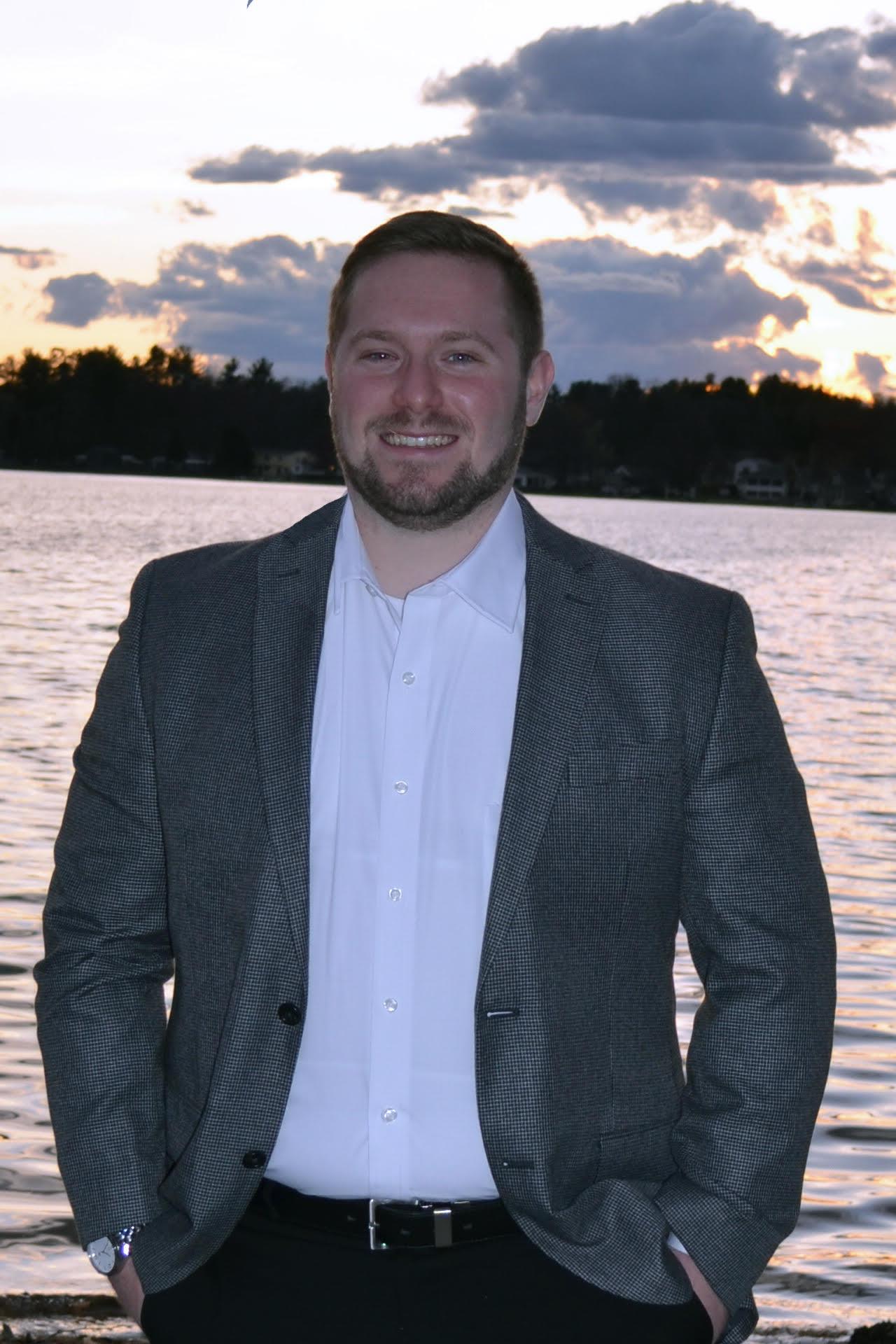 Brandon Sweeney profile image