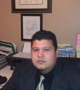 Cesar Ramirez profile image