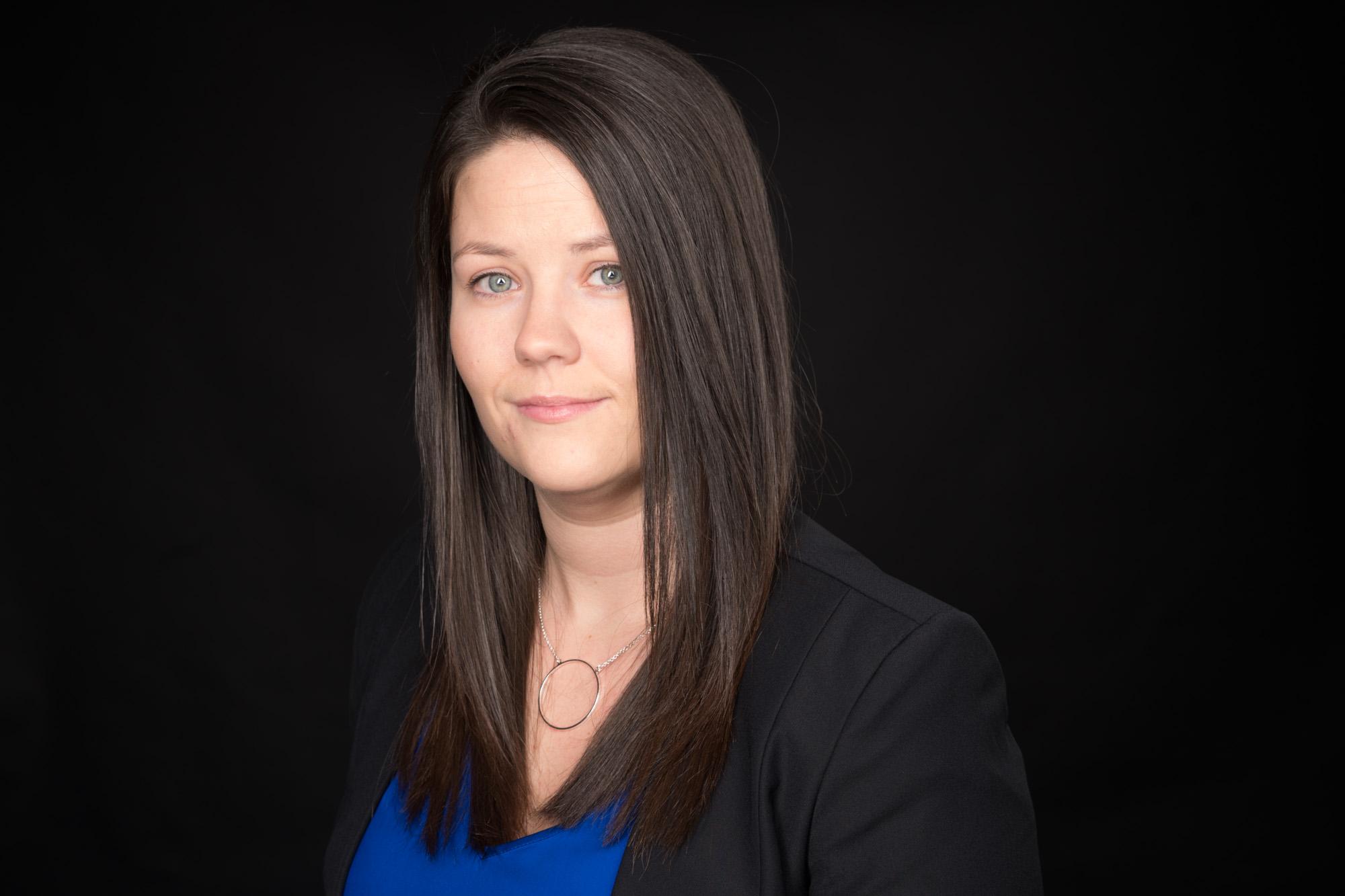 Shannon Sherman profile image