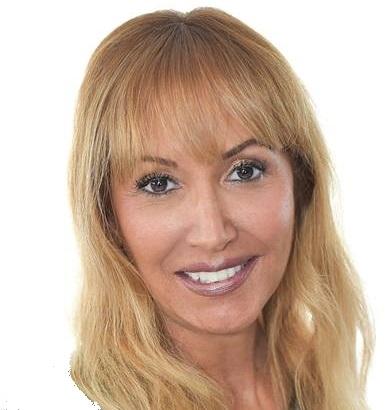 Valerie Navarrete profile image
