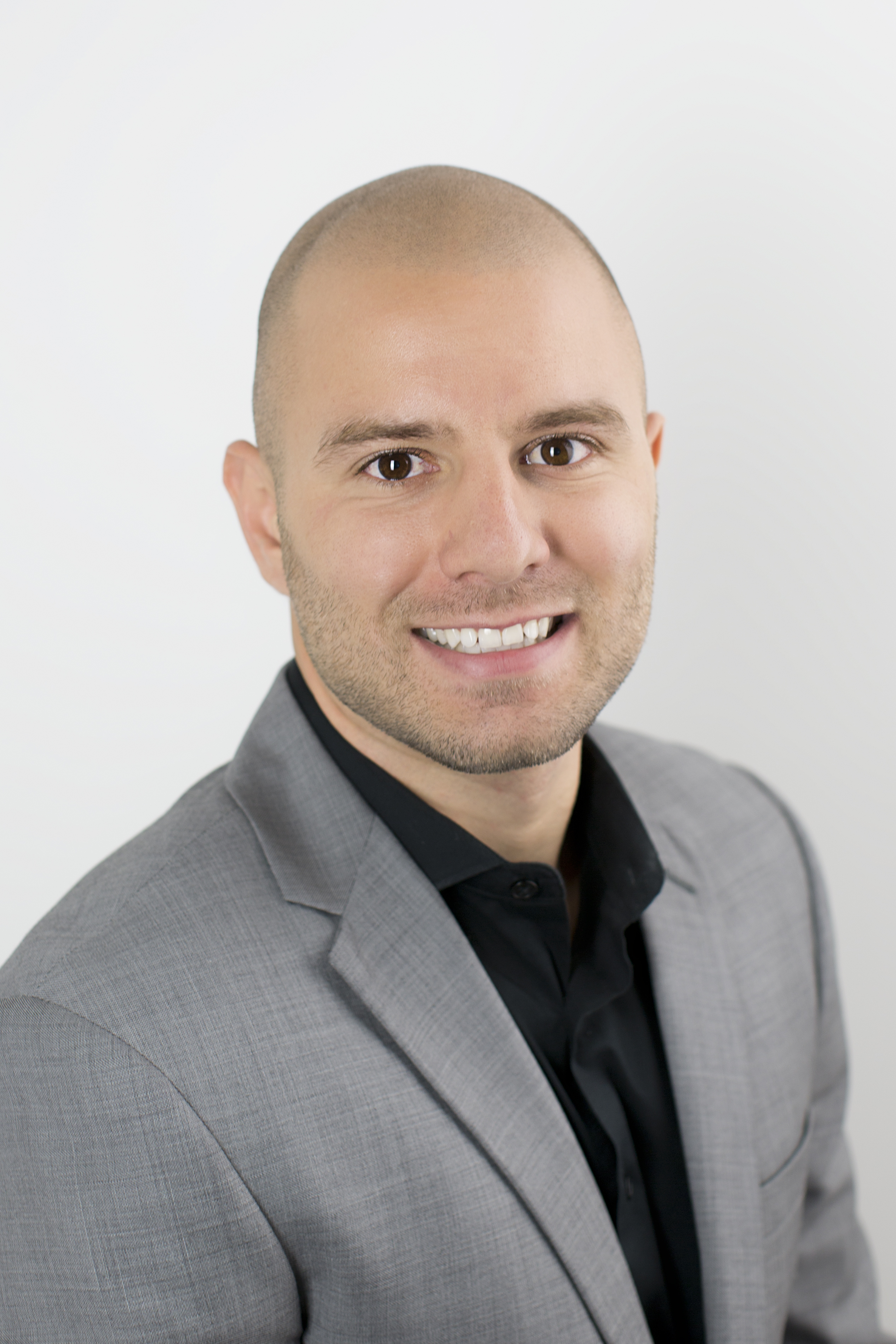 Ryan Hazinakis profile image