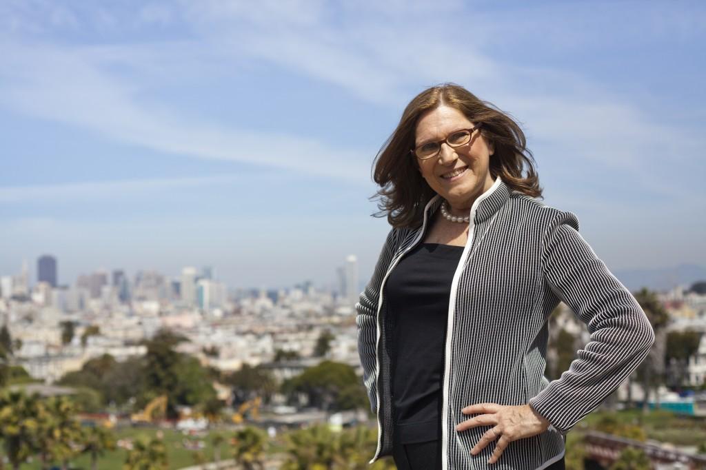 Marian Sichel profile image