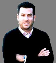 Brian Mercado profile image