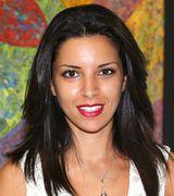 Johanna Viac profile image