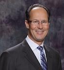 Chris Mitchell profile image