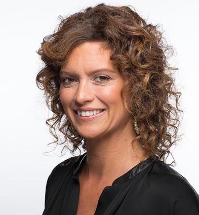 Jennifer Johnston profile image