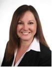 Angelica Heller profile image