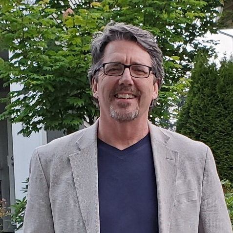 Marv Nicholson profile image