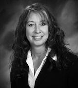 Wendy Lippert profile image
