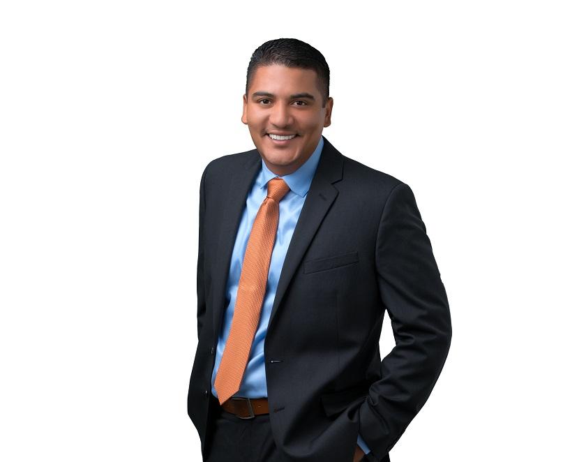 Elmer Morales profile image