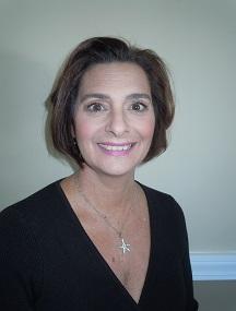 Christine Falvey profile image