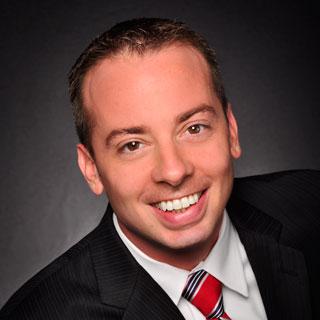 Michael Chiorando profile image
