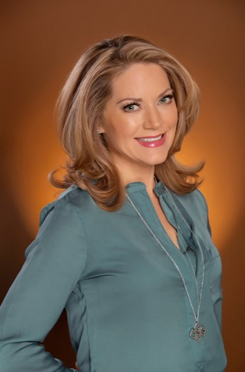 Dulcie Crawford profile image